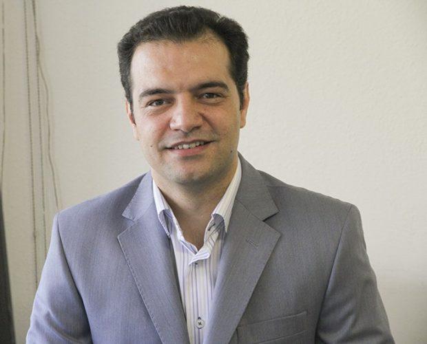 Photo of دکتر بهشتیان