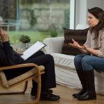 PhD-and-PsyD-clinical-psychology