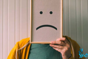 دوره درمان افسردگی