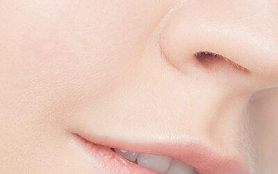سابلیمینال پوست زیبا