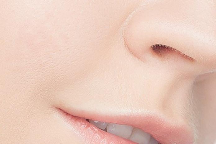 سابلیمینال پوست