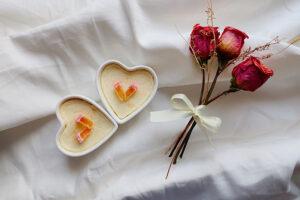 سابلیمینال بازگشت عشق (دوره ۱۲ هفته ای)