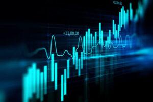 سابلیمینال موفقیت در بازار مالی