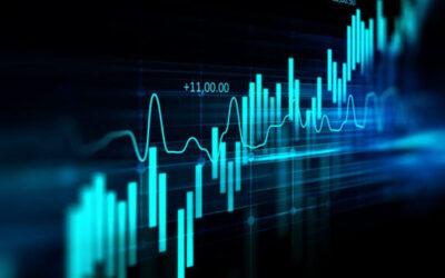 سابلیمینال موفقیت در بازارهای مالی
