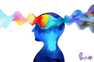 امواج مغزی